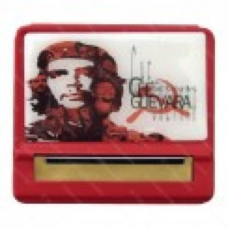 Ταμπακιέρα Στριφτού Τσιγάρου Che Guevara