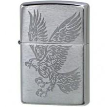 ΑΝΑΠΤΗΡΑΣ zippo eagle