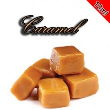 VaporMania Caramel 10ml