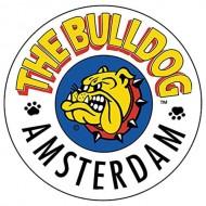 The Bulldog (5)