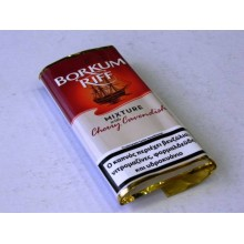 BORKUM RIFF RUBY (CHERRY) 40g