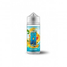 Froot Dropz Freeze 120ml
