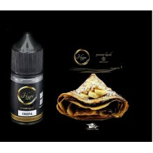 SHAKE & VAPE - SAFE SMOKING - HYPE -CREPA 12/60ML