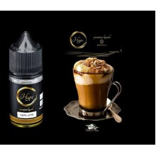 SHAKE & VAPE-SAFE SMOKING-HYPE-CAFFE LATTE 12/60 ML