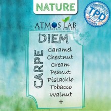 Atmos Lab Nature Carpe Diem 10ml