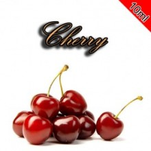 VaporMania Cherry 10ml