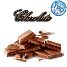 VaporMania Chocolate 10ml
