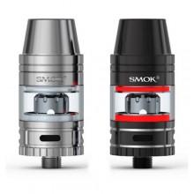 Smok TFV4 Micro