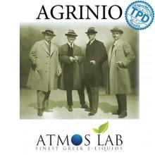 Atmos Lab Classic Agrinio 10ml