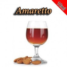 VaporMania Amaretto 10ml
