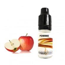 Eliquid France Άρωμα Apple