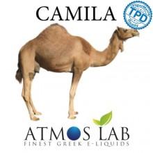 Atmos Lab Classic Camila 10ml