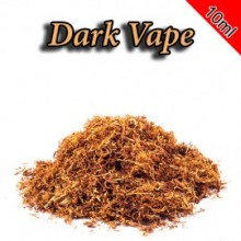 VaporMania Dark Vape 10ml
