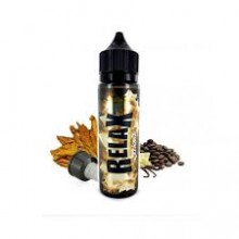 Eliquid France Mix and Vape Relax 30ml (70ml)
