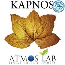 Atmos Lab Classic Kapnos 10ml