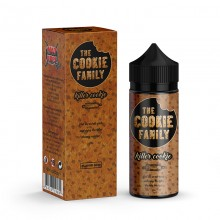 Killer Cookie 30ml/120ml bottle flavor