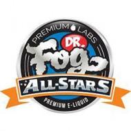 Premium Lab Dr Fog (3)