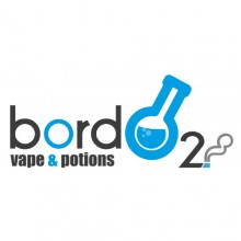 Bordo2 (5)