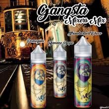 Gangsta (5)