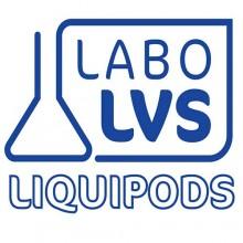 Labo LVS (2)