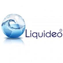Liquideo (0)