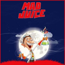 Mad Shake (0)