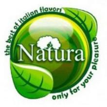 Natura (0)