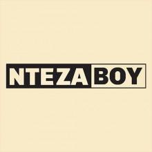 NTEZABOY (10)
