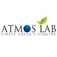 Atmos Lab (5)