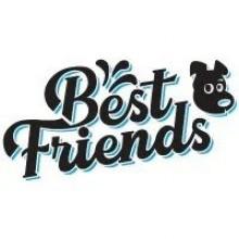Best Friends (5)
