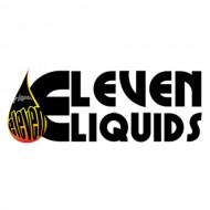 Eleven eLiquids