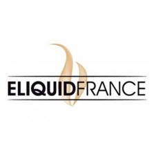 Eliquid France (3)