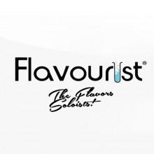 Flavourist (4)