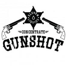 Gunshot (8)