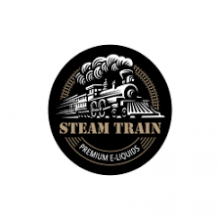 Steam Train (4)