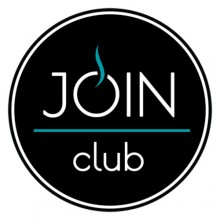 Join Club (8)