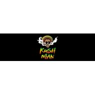 Kuch Man (3)