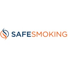 Safe Smoking (8)