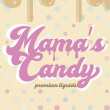 Mama's Candy (4)