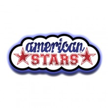 American Stars (8)