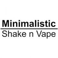 Minimalistic (23)