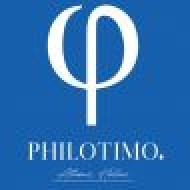 Philotimo (8)