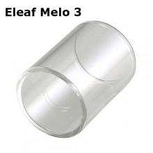 Eleaf Melo 3 Ανταλλακτικό γυαλάκι