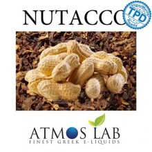 Atmos Lab Classic Nutacco 10ml