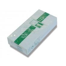 Φιλτράκια Swan Extra Slim Μέντα 5.7mm 120 τεμ