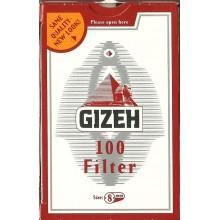 Φιλτράκια GIZEH 8mm regular