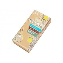 Φιλτράκια στριφτού Rizla NATURA ULTRA SLIM 5.7mm