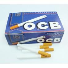 Άδεια τσιγάρα OCB 100 τέμ