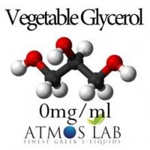Atmos Lab βάση Glycerin (VG) 0mg/ml